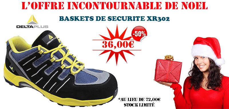 1562332037_1_1543589090_0_chaussureXR302.png