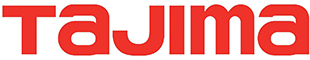 logo tajima