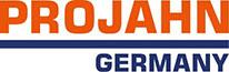 logo projhan